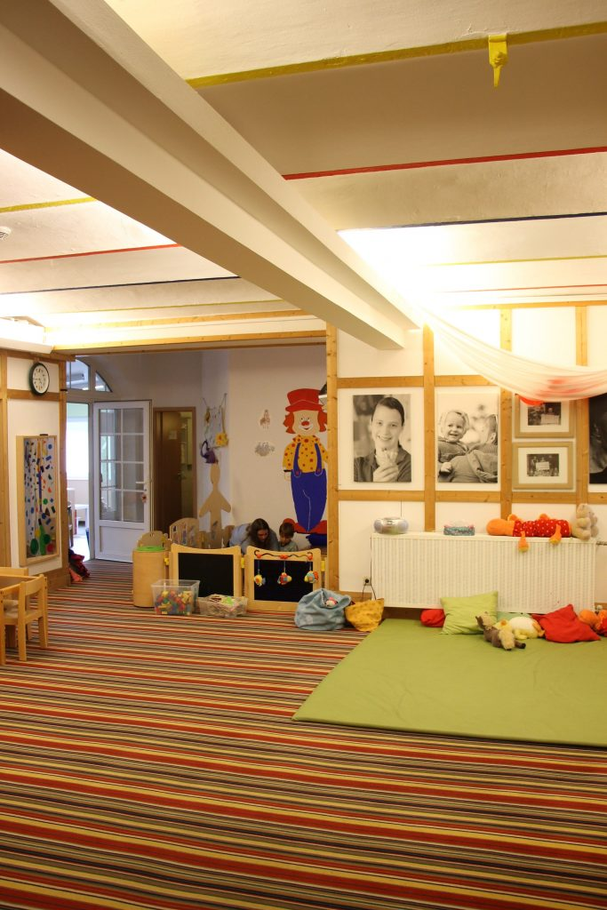 Familienhotel Sauerland