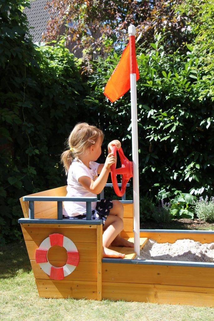 Spielecke Im Garten Für Kinder Gestalten Ideen Must Haves