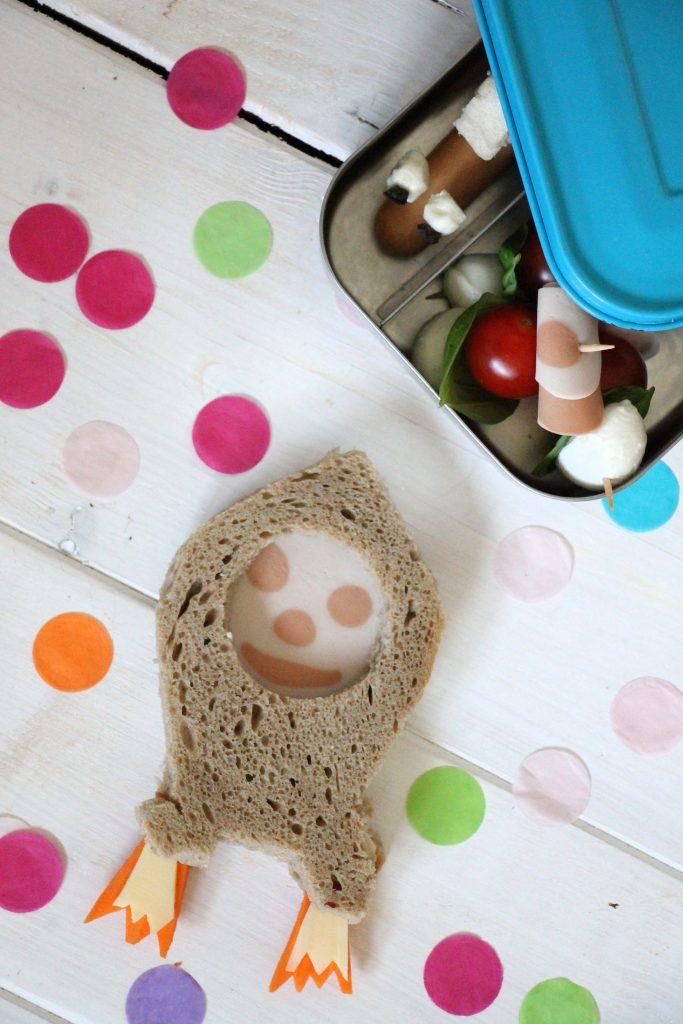 Brotdosen Ideen