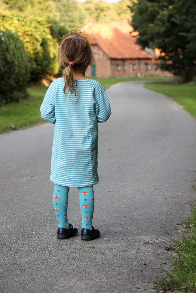 Kinderschuhkauf Tipps