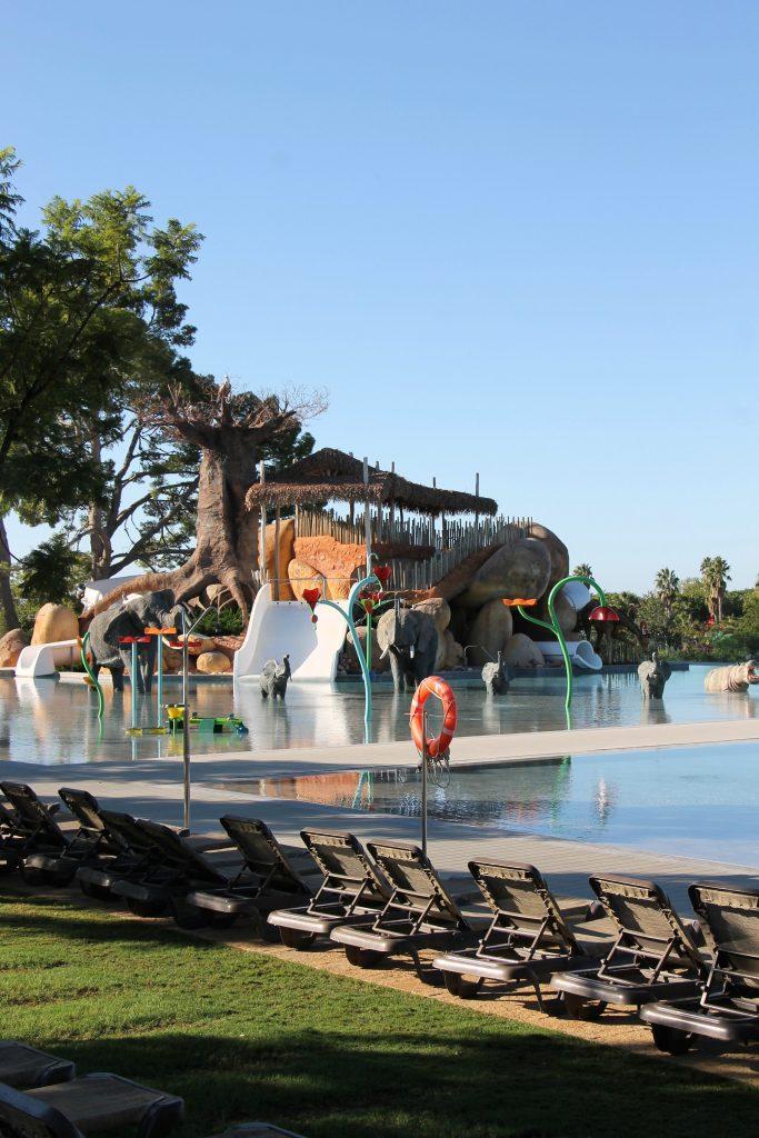 Costa Dorada Campingplatz Empfehlung