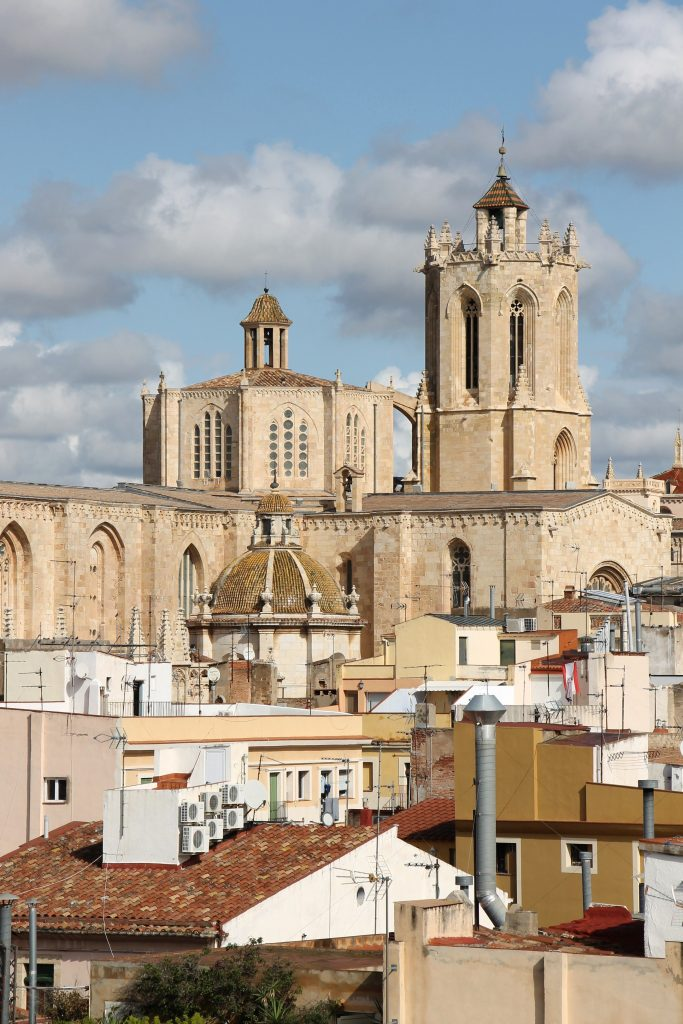 Tarragona Empfehlungen