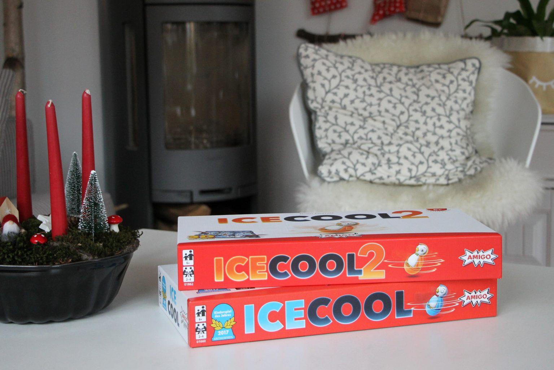 Amigo Icecool 2 Erfahrungen
