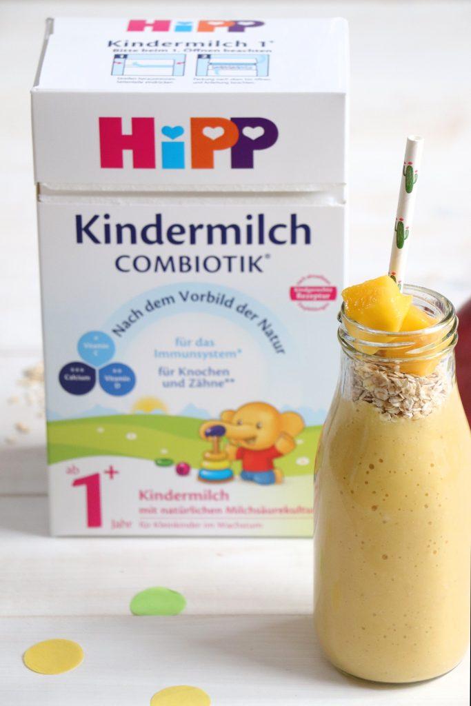 Vitamin D Versorgung Kinder