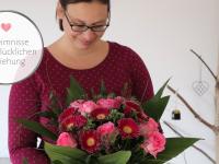 Anzeige: Geheimnisse einer glücklichen Beziehung (in Kooperation mit Fleurop)