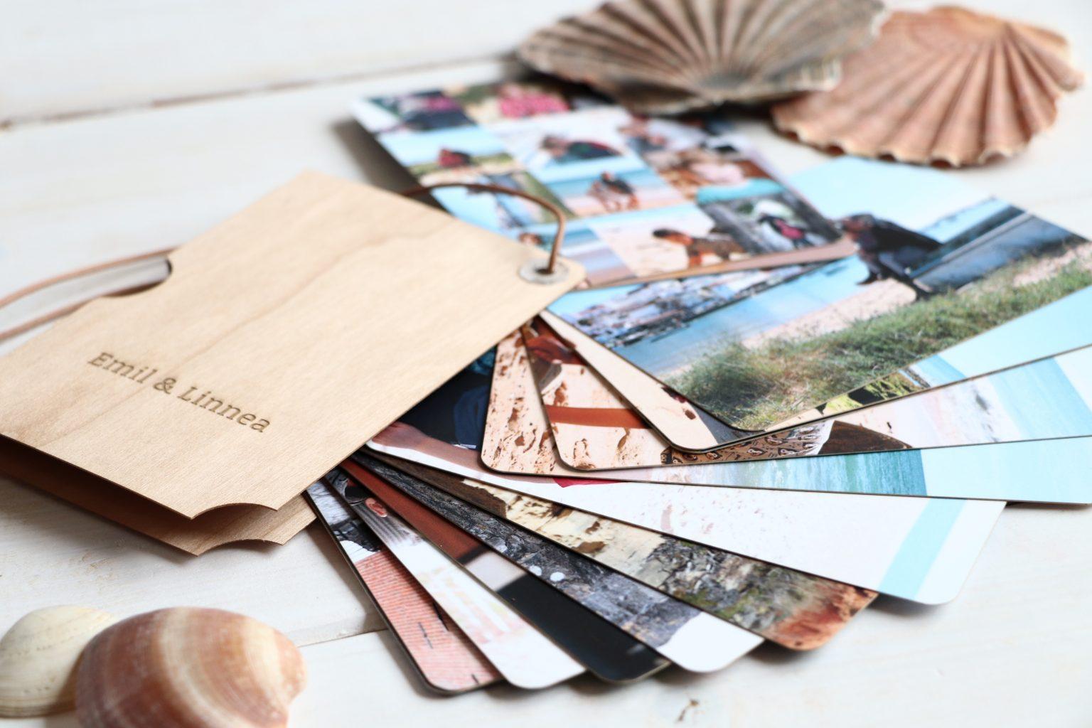 Fotofächer bestellen fingerbook