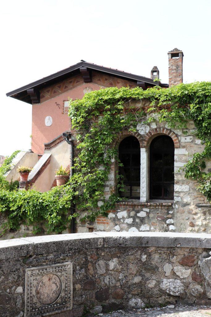Lonato Gardasee