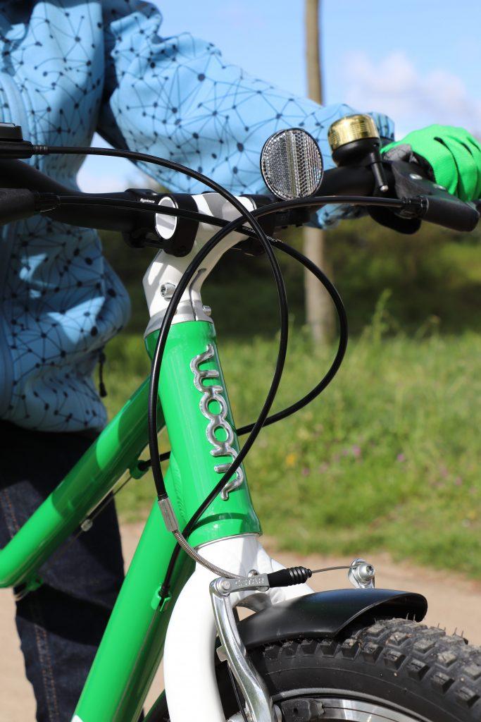 Kinderrad kaufen