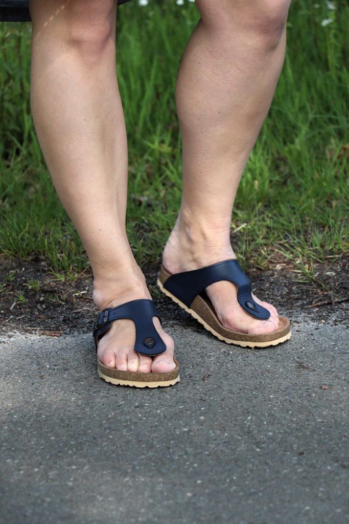 Richter Schuhe Erwachsene