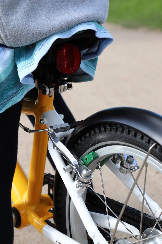 woom bikes kaufen