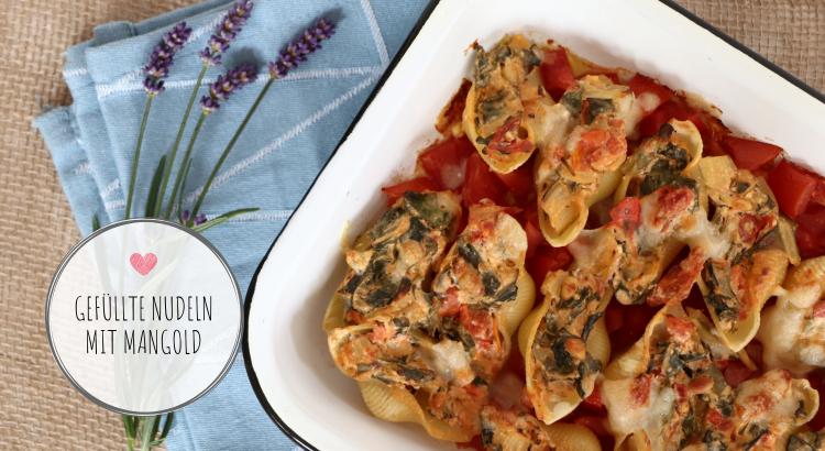 italienische Küche Archive - Lavendelblog