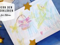 Kindern den Tod erklären: Zwischen Trauer und Zuversicht