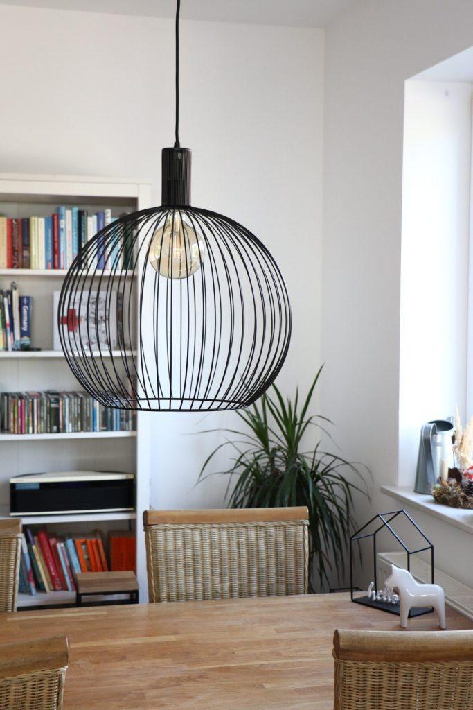 Skandi Lampe kaufen