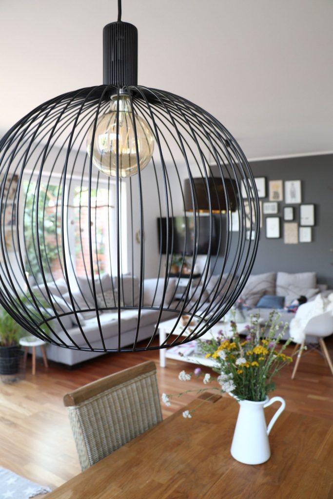 Wohnung verschönern Ideen