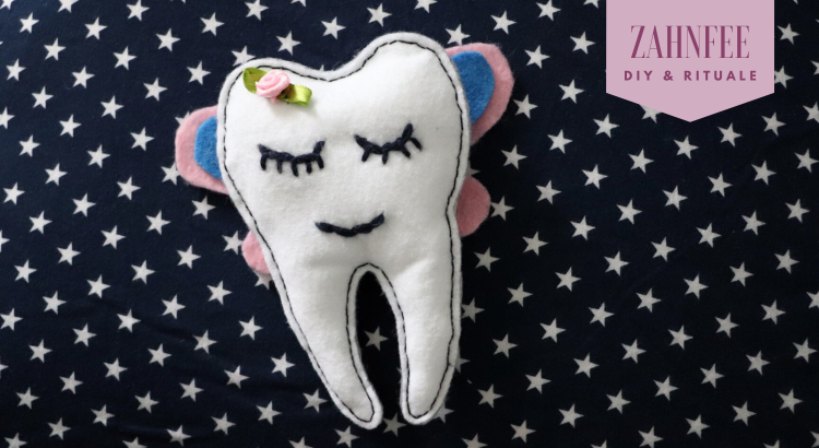 Zahnfee Rituale