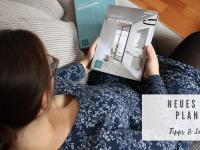 Neues Bad planen: Ideen und Tipps für kleine Badezimmer