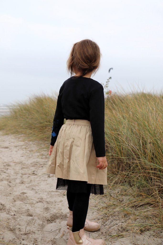 Designer Kinderkleidung