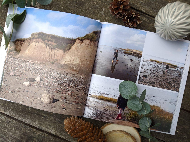 Fotobuch sendmoments Erfahrungen