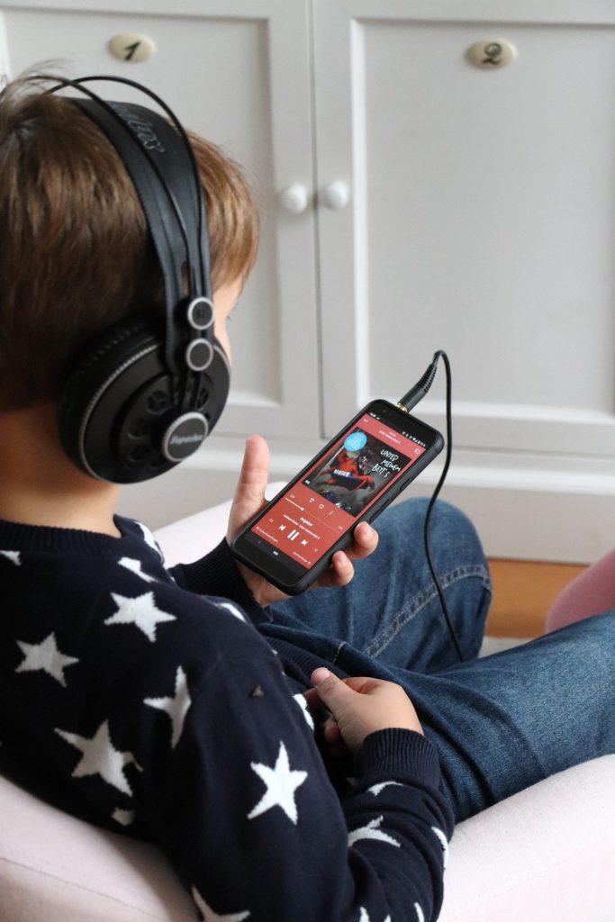 moderne Kindermusik Tipps