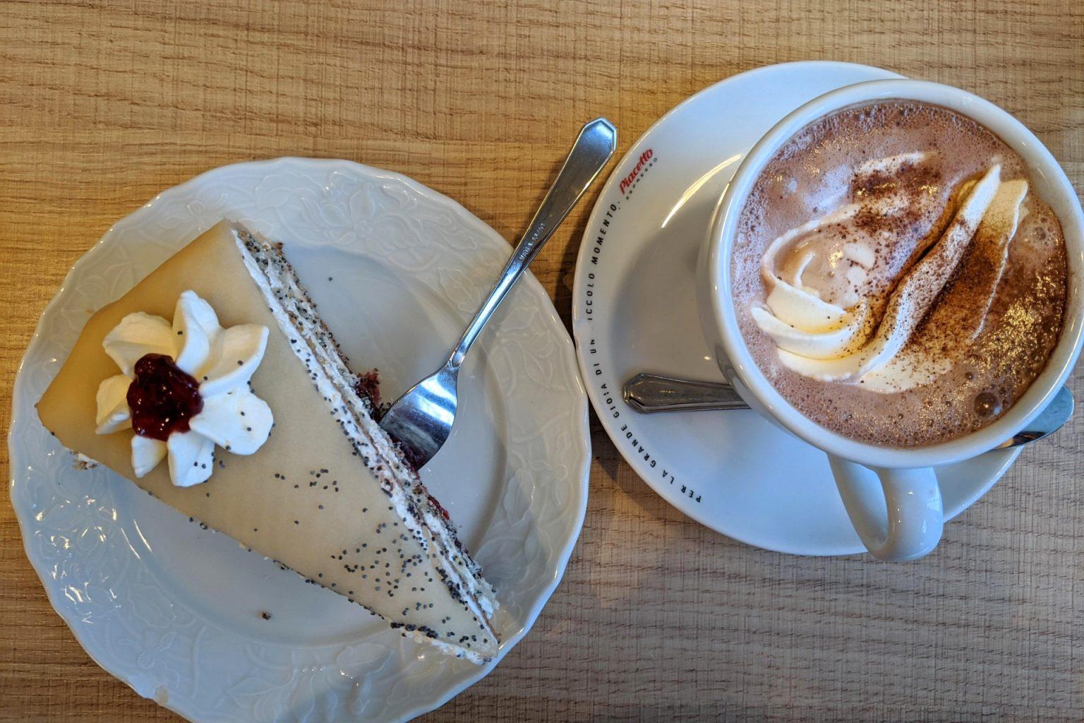 Cafe Fehmarn Tipp
