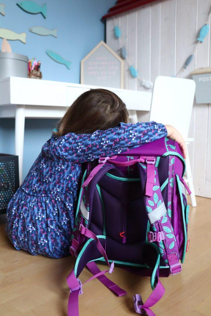 Einschulung Tipps für Eltern