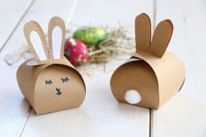 Geschenkbox-Ostern-basteln