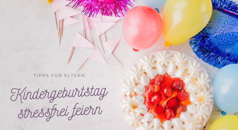 18 Geburtstag Geburtstagswelt