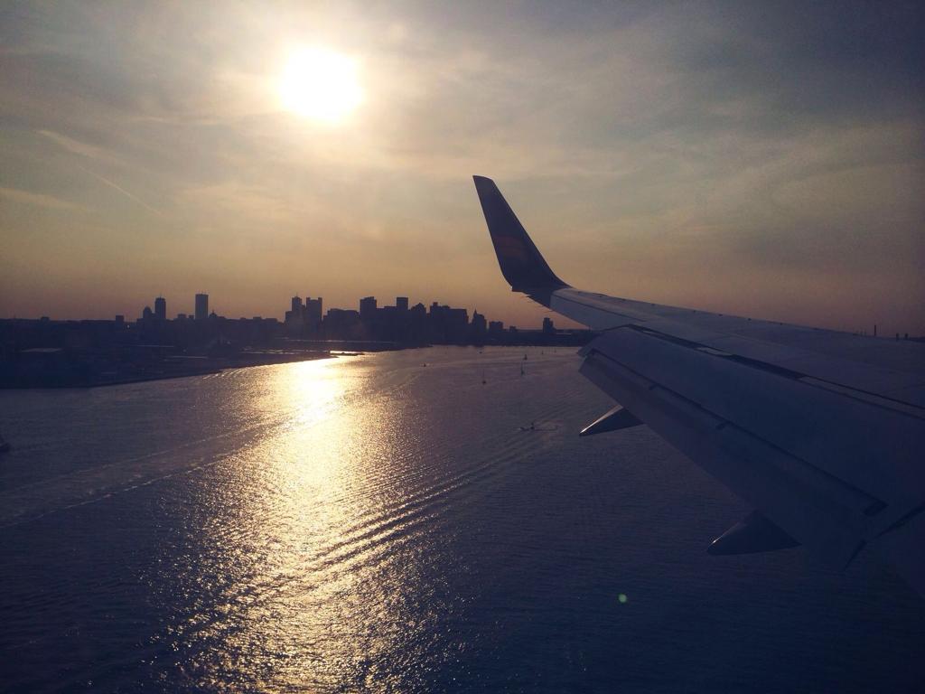 Langstreckenflug mit Kindern Tipps