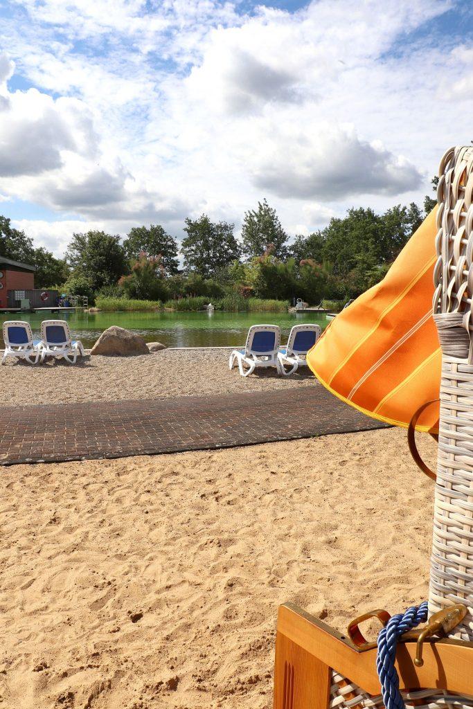 Schwimmbad-Packliste Tipps