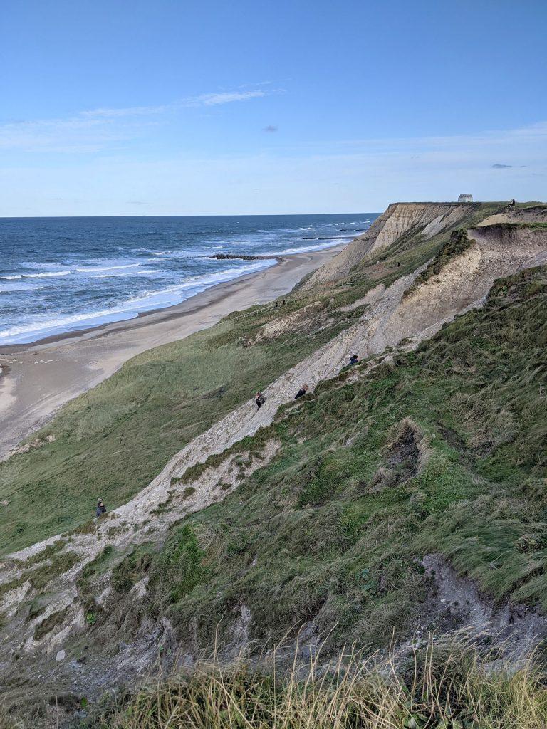 Tipps Nordwestküste Dänemark