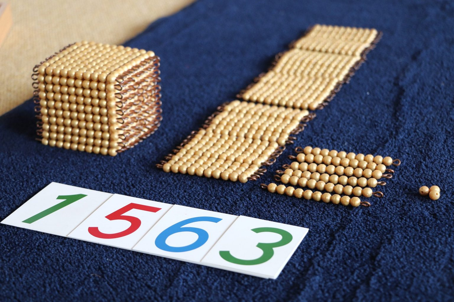 Montessori-Schule Regelschule Vergleich