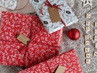 Weihnachtsgeschenke: Ideen für Grundschulkinder