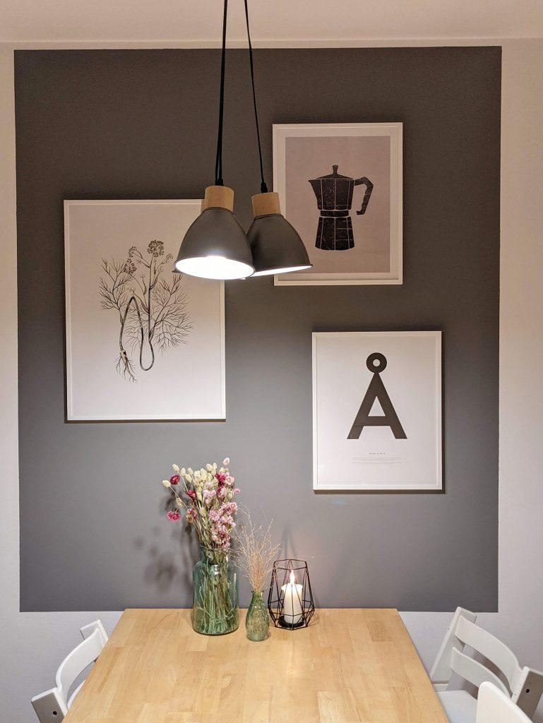 Küche Bilder Ideen