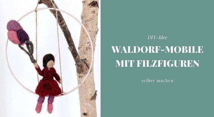 Waldorf Mobile