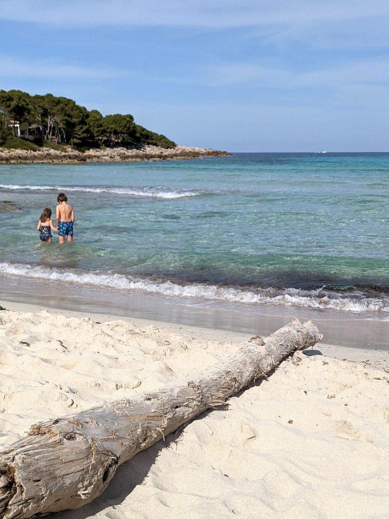 Mallorca Ostküste schönste Strände