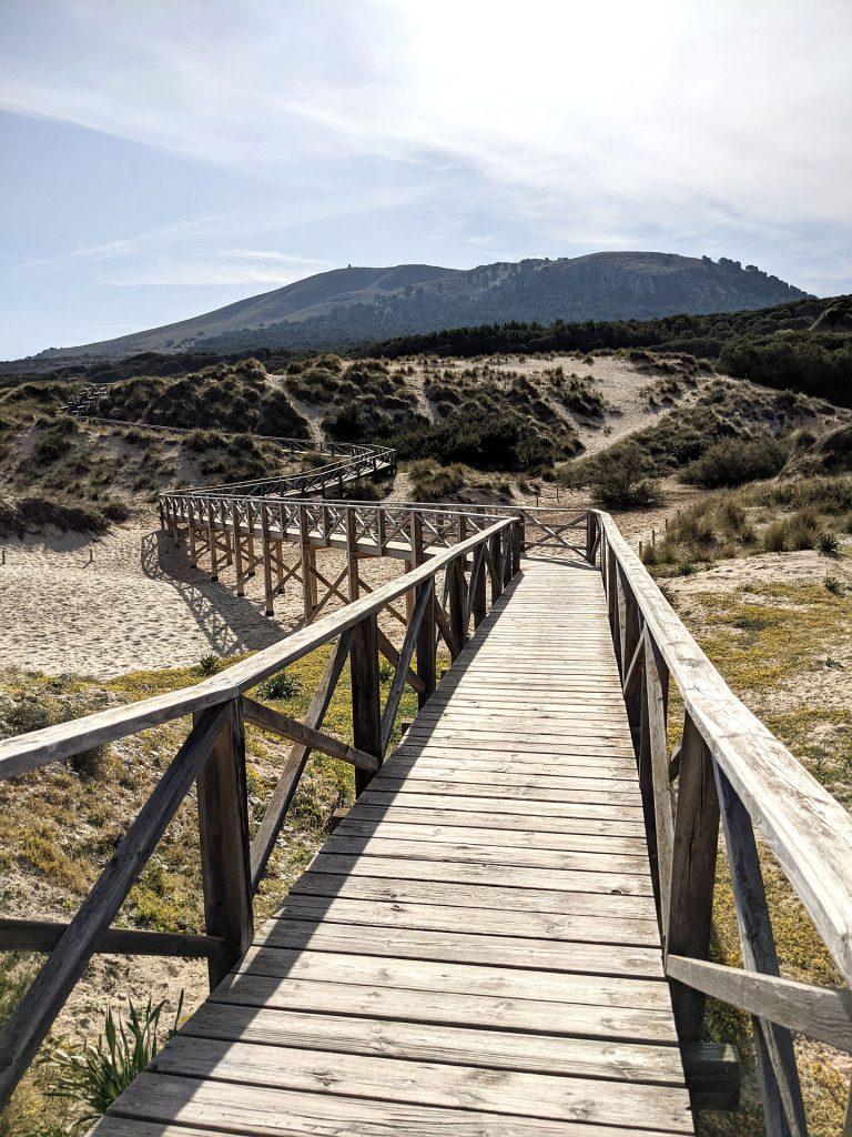 Mallorca schönste Strände