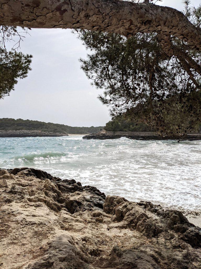schönste Buchten Mallorca Osten