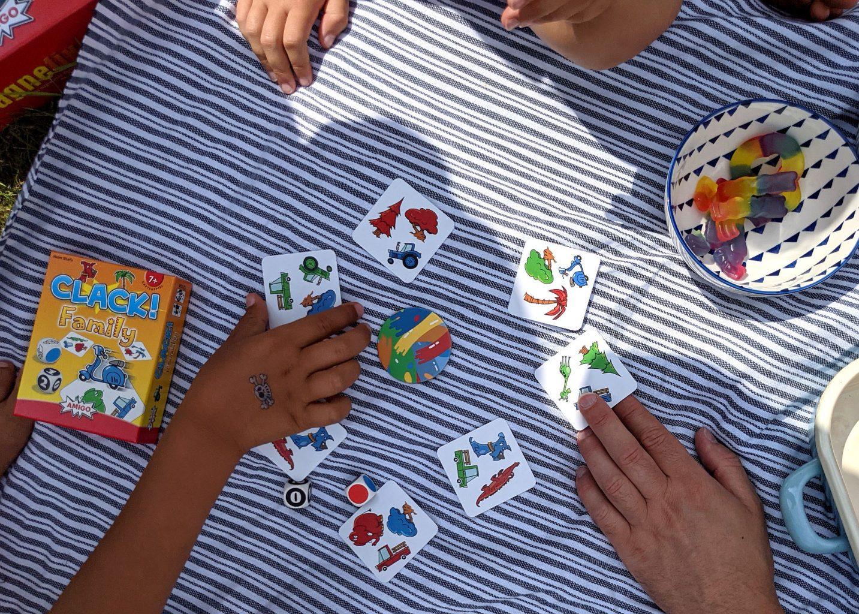 Amigo Familienspiele Empfehlungen