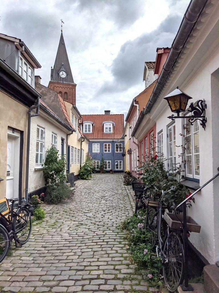 Aalborg Must-Sees