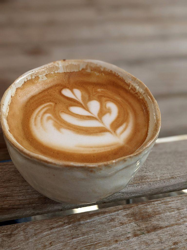 Ribe Cafés Tipps